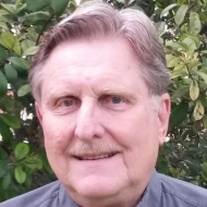 Kenneth Bennight
